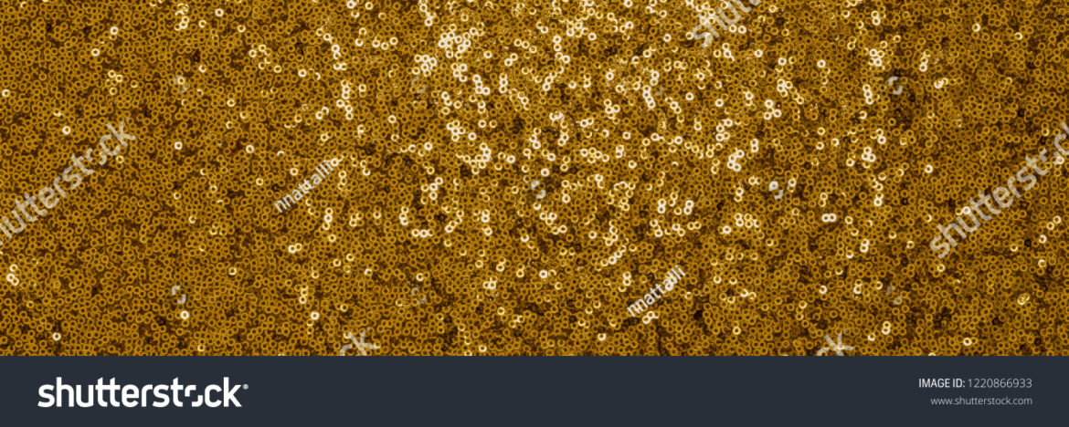 stock-photo-christmas-holiday-background-from-gold-glitter-paillettes-close-up-metallic-glitter-banner-1220866933.jpg
