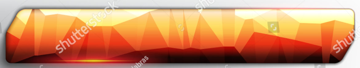 stock-vector-abstract-vector-web-buttons-set-of-horizontal-crystal-banners-isolated-with-realistic-1007956828-e1548774172166.jpg