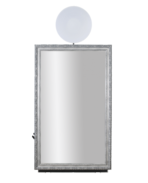 mirrorCase60-new.png